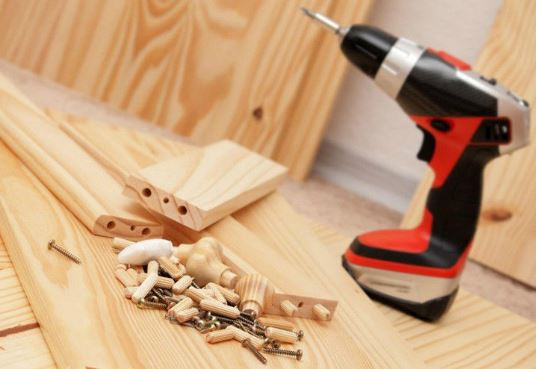 handyman-services-in-Leicester
